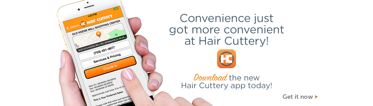 photo about Hair Cuttery Printable Coupons identify Hair cuttery coupon - Olympus specials