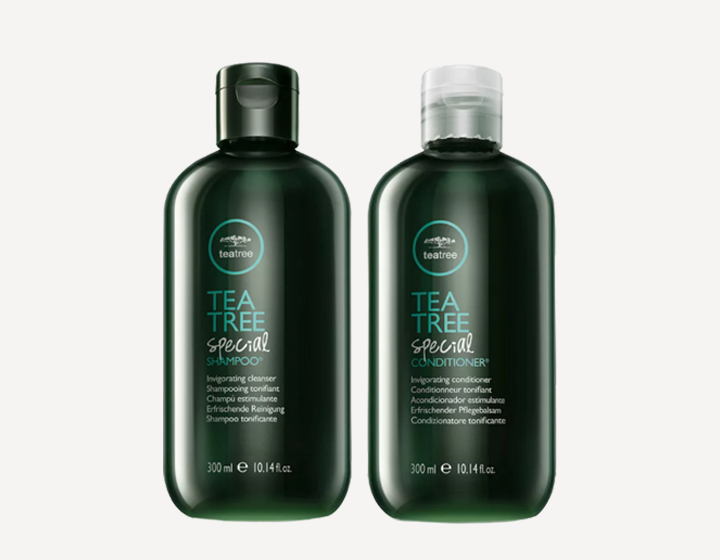 Image - AG Hair products