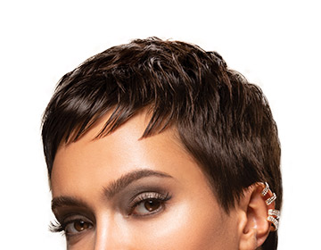 Image - REDKEN Shades EQ Clear Shine Bomb