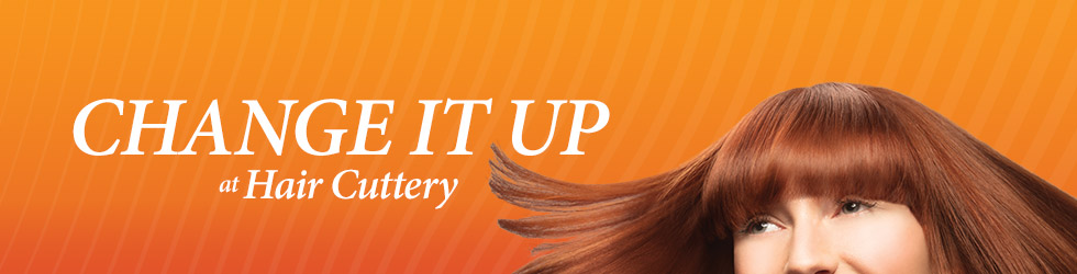 graphic about Hair Cuttery Printable Coupons identify Hair Cuttery Coupon codes