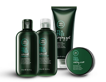 Image - REDKEN Frizz Dismiss product group