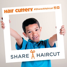hair cuttery coupons for haircut a haircut news 5932